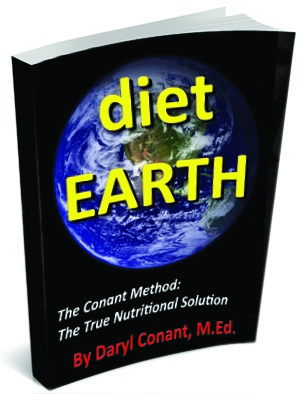 DIET_EARTH_BOOK_FINAL
