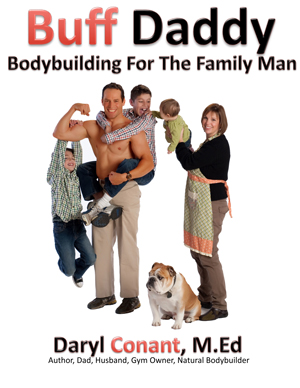 _Buff-daddycoverweb