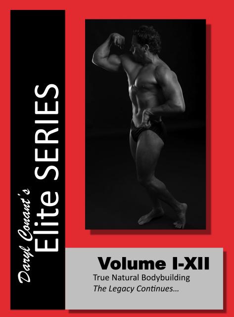 elite_series