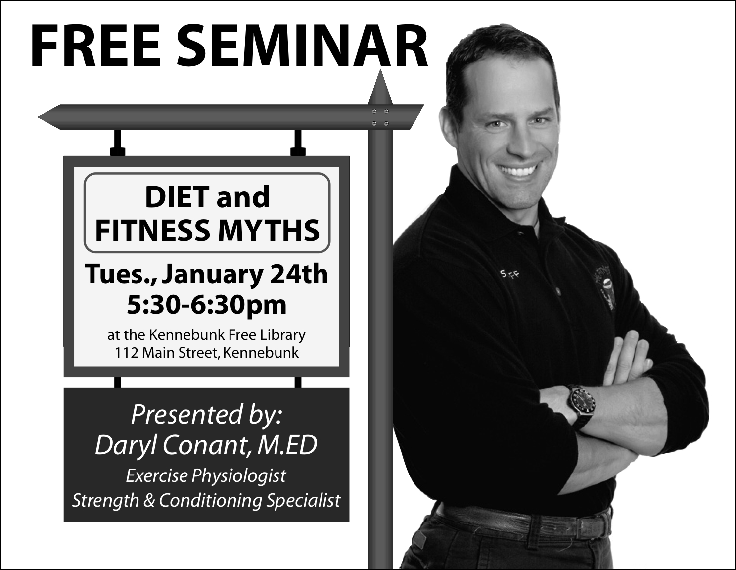 fitness_nut_seminar6x8